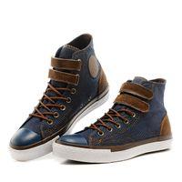 Cheap Casual shoes Best Canvas shoes