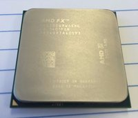 athlon fx - AMD FX AM3 GHz MB CPU processor FX serial shipping free