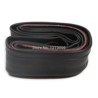 american inflation - American Mountain Bike Bicycle Inch Inflation Nozzle Inner Tube