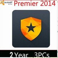 Cheap Antivirus software Best The best antivirus software