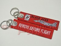 badge remove - 2016 Promotion Time limited d None Digimon Digivice Badge Multicam Vf Black Aces Ace Remove Before Flight Removing Keychain