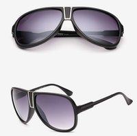 retro style sunglasses - sunglasses fashion retro Classic style luxury sun glasses men and women UV protection UV400