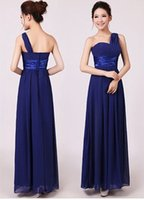 Cheap Bridesmaids Dresses Best Evening dress