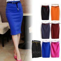 Cheap skirt pins Best skirt chain