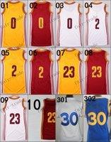 Wholesale Women New Arrival swingman Basketball Jerseys Sportswear Jersey S XL and retail