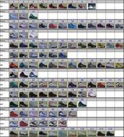 shoe keychain - 2014 AJ Jordon keychain models Jordon sneaker air jordan shoe key chain Jordan Retro Sneaker keychains Lebron Kobe Yeezy keychain