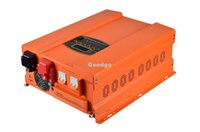 ac frequency controller - industrial frequency kw off grid solar inverter v dc to v v v ac with solar battery charger controller A A A