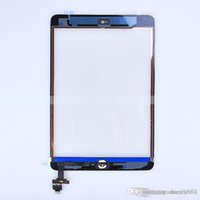 Cheap LCD Display Best Touch Screen
