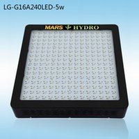 in germany - MarsHydro W LED Grow Light W Chips Band Full Spectrum with Daisy Chain Stock in US UK AU Germany Canada free duty local shipping