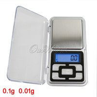 bathroom scales silver - Silver Portable Electronic Balance Scale Digital Mini Pocket with LCD Display for Kitchen Jewelry Diamond Measure Capacity g