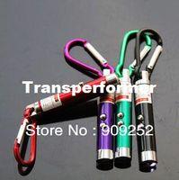 Cheap battery pack for lights Best lr44 battery button cell