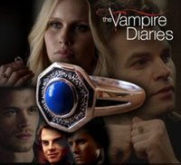 Wholesale 12pcs The Originals Family Daylight Ring
