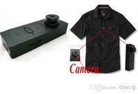 Cheap button camera Best dv camera