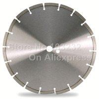 asphalt blade - Asphalt diamond saw blade cutting disc dia inch segment height mm