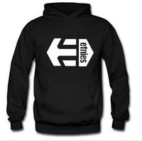 Cheap Hoodies Sweatshirts Best Fashion Hoodie Sweatshirt