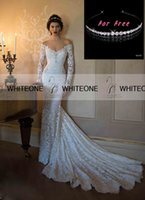 Cheap Luxury 2015 Wedding Gowns Best Sparkling Ball Gown Wedding Dresses
