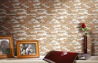 Wholesale Building supplies mosaic tiles for walls floors glass metal mixed tiles TV background living room wall tiles glazing metal tiles