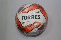 Wholesale 2015 Hotsale Torres soccer balls size high quality football balls PU outdoor sports goods training sports match balls