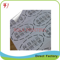 Cheap Wholesale Custom Vinyl Decals Free Shipping Wholesale - Custom vinyl decals cheap