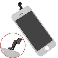 Cheap For iPhone LCD Best DiDigitizer Touch Screen