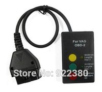 Wholesale New High Quality A Best Price SI RESET for VW VAG OBD2 SI Reset VAG OBD2