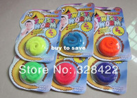 Wholesale magic worm colors best price new toy twisty worm magic toy magic prop magic tricks T123