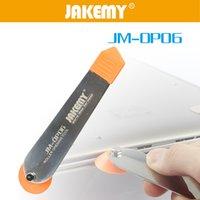 Wholesale Deko US Jakemy JM OP06 roller teardown tools repair tools DIY Digital Products