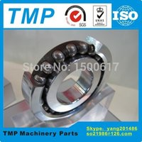 ac spindle - 7008 HQ1 AC C Ceramic Ball Bearings x68x15mm Angular Contact Bearing FAG High Speed Spindle bearings bearing manufacturer