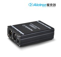 battery by cell phone - Alctron PS200 V phantom power for condenser microphone V power supply powered by V battery and V adapter