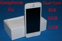 Cheap unlocked cell phones Best i5s