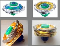 beyblade gravity destroyer - Gyro Toys Buy Beyblades Fang Leone Beyblade Beyblade Metal Fusion Gravity Perseus Destroyer Metal Masters d Beyblade Bb80 Without Launcher