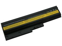6 ibm laptop battery - Laptop Battery for IBM T60 T60p T61 R60 Z60 Z60m Z61m Z61p cell