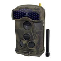 Cheap Infrared Trail Camera Best Wireless Scouting Camera
