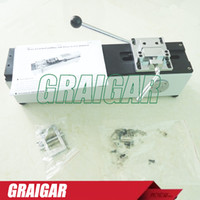 Wholesale High quality Wire terminal pulling out force tester ADL