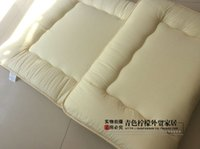 Wholesale Tail pure cotton exported to Japan single mattresses tatami mats cm pounds
