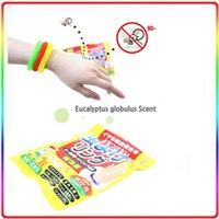 Cheap mosquito repellent bracelet Best Mosquito Repellent Band