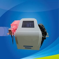 Wholesale 2015 new designed cavitation RF Lipolaser slimming machine