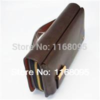 Wholesale S H HD Camera bag camcoder Simple Operation mini dvr bag camera