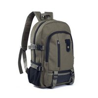 Wholesale 2015 New Arrival Vintage Style Backpacks Natural Color Outdoor Design School Backpacks Casual Backpack Z265