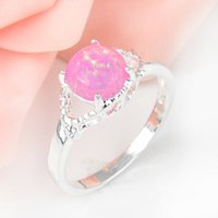 Cheap 925 sterling silver ring Best Royal style ring