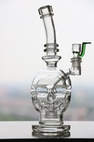 honey - With Quartz Glass Honey Bucket holes in the quot inche Mothership Faberge Egg Water Pipes Oil Rigs glass pipe bong sy003