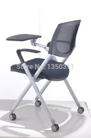 Wholesale Training chair