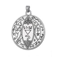 ancient greek accessories - Zinc Alloy silver Plated rounded Moon And Stars Ancient Greek Religious charms jewelry accessory
