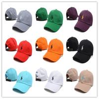 Wholesale sale Snapback hats women men baseball cap sports hat summer caps outdoor casual hip hop caps