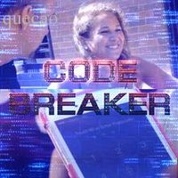 bamboo code - Code Breaker by Michael Murray and Gregory Wilson send fast magic video no gimmicks send by email