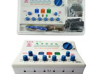 Wholesale Genuine acupuncture treatment instrument Hua card SDZ II output electronic acupuncture instrument Hua electro acupuncture device electroth