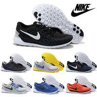 volleyball net - Nike Free Men s Running Shoes Original Walking Shoes Breathable Lightweight Jogging Shoes Net Yarn Sport Shoes
