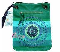 Cheap Messenger Shoulder Bag Best canvas bag