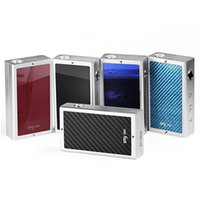 Cheap Original SMY 260W Box Mod E Cig Mechanical Mod 260 Watt VW VV Big Power Mod Big Vapor Mod VS 20W Eleaf istick DNA 50 Cloupor T5 Sigelei 100w