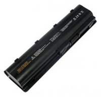 Wholesale 10 V mAh Laptop battery HSTNN CB0W HSTNN CBOW for Hp Compaq Presario CQ43 CQ56 CQ630 CQ72 Presario CQ57 G72T